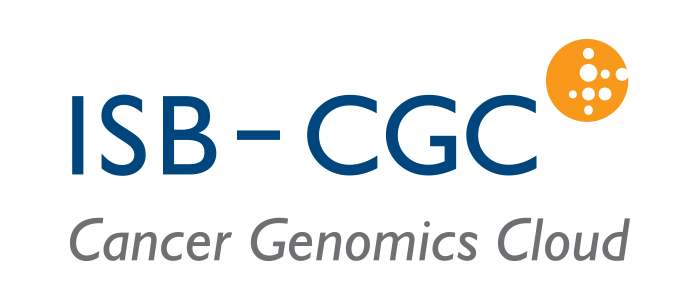 Institute for Systems Biology Cancer Genomics Cloud