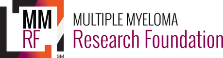 The Multiple Myeloma Research Foundation (MMRF)