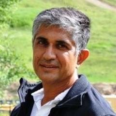 Himanso Sahni