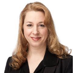 Sharon Gaheen