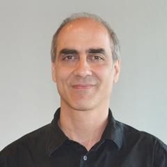 Vincent Ferretti